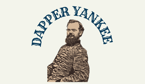 online contests, sweepstakes and giveaways - Dapper Yankee Soap and Rip N Sip CBD Giveaway